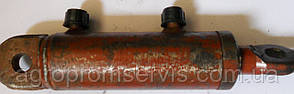 Гидроцилиндр выключения выгрузного устройства ГА-93000 (ЕДЦГ 067.000) енисей, фото 2
