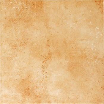 Плитка напольная АТЕМ Verona B (06336), фото 2