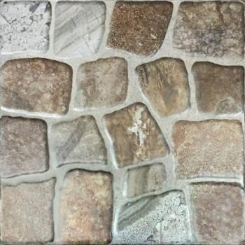 Плитка напольная АТЕМ Tuluz Gr (17185), фото 2