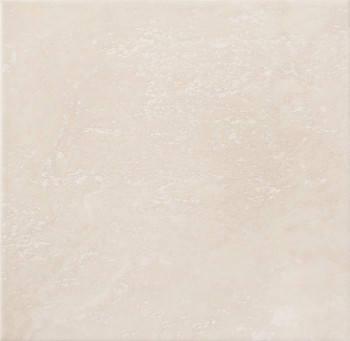 Плитка напольная АТЕМ R Rome W (08417), фото 2