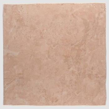 Плитка напольная АТЕМ R Qatar B (12090), фото 2