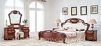 Кровать Монако, фото 1