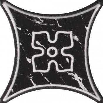 Декор АТЕМ Texas Laith 2 Bk  (11184), фото 2