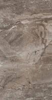 Плитка напольная АТЕМ Malibu B (17491)