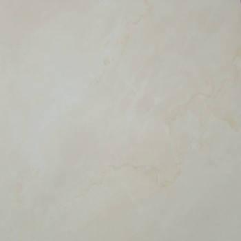 Плитка напольная АТЕМ Niagara Ylm (13160), фото 2