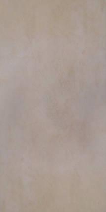 Керамогранит АТЕМ Soft Yl (17530), фото 2