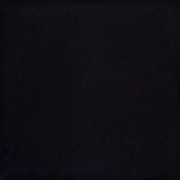 Керамогранит АТЕМ Pk Мn 1000 (16226), фото 2