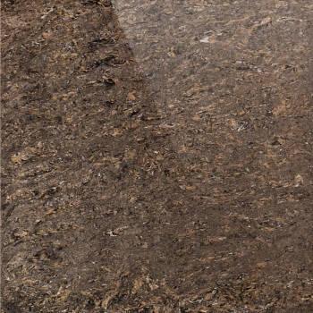 Керамогранит АТЕМ Pk Cf 139 (13726), фото 2