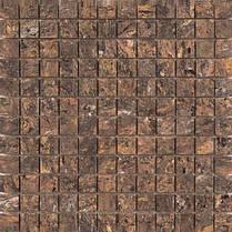 Мозаика АТЕМ Pk Cf 139 Mos M4 (16505), фото 2