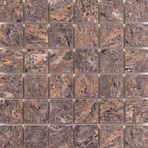 Мозаика АТЕМ Pk Cf 139 Mos M4 (16505), фото 3