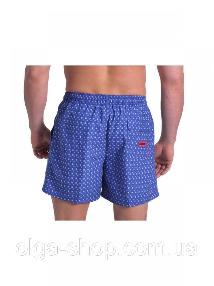 a7796c3e0140 ... Мужские пляжные шорты Sesto Senso Jesolo (плавательные купальные шорты,  плавки, одежда для пляжа ...