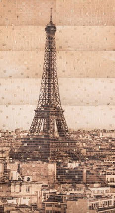 Панно АТЕМ Paris (17647), фото 2