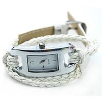 Женские винтажные часы браслет производитель