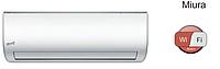 Сплит-система настенного типа Neoclima NS/NU-18AHQw