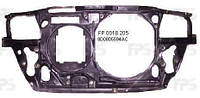 Панель передняя Audi A4 B5 95-99 (FPS)