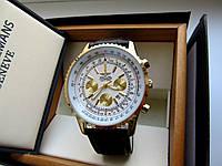 Часы Breitling Мужские часы BENTLEY