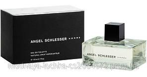 ANGEL SCHLESSER Angel Schlesser Homme Туалетная вода 125 мл