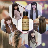 ANDREA травяная сыворотка для стимуляции роста волос