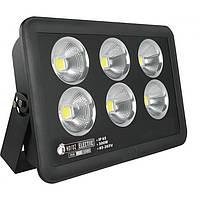 Светодиодный прожектор 300W Horoz PANTER-300