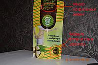 Зеленый кофе с имбирем- Green Ginger купить в Одессе