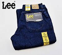 Джинсы Lee2040289(США)/W34xL32 /Regular Fit/Оригинал из США.