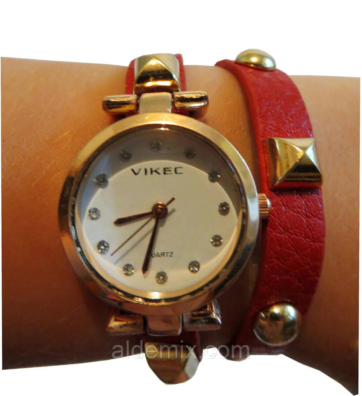 Женские часы в стиле модерн, фото 1