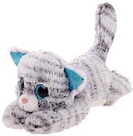 Мягкая игрушка Fancy Кот глазастик (GLK0)