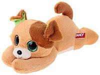 Мягкая игрушка Fancy Пес глазастик (GPS0)