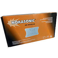 "Кронштейн Nokasonic NK-5032 LCD диагональ от 12"" до 22"""