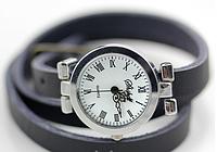 Купить винтажные часы