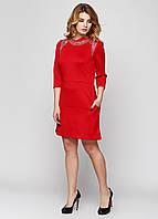 Платье Desike dress