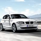 BMW E87, E81 (2004-2007)