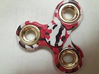 Спиннеры керамические Fidget spinner купить в Украине оптом и в розницу Одесса 7 км
