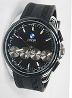 Спортивные наручные мужские часы интернет магазин