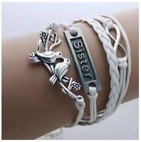 Купить браслет в Украине