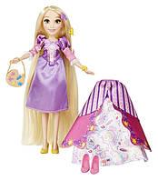 Кукла Рапунцель Принцесса Дисней (Disney Princess Layer 'n Style Rapunzel)