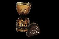 Шоколадные конфеты Гламурный отдых  кондитерская фабрика Атаг Шексна