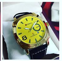 Часы мужские Curren Coloradо