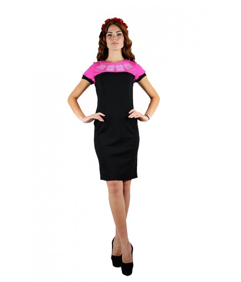 Плаття вишите. Вишита жіноча сукня. Вишиванки жіночі. Сукні жіночі.