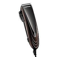 Профессиональные машинки для стрижки волос GEMEI GM-813
