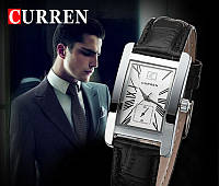 Мужские Часы Curren Watch  10.002