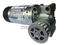 Мотор автоматических дверей Record ATE 21