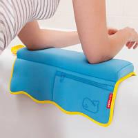 Подлокотник для ванной Bath tub elbow rest 235513
