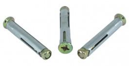 Рамный анкер стальной (TF)