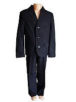 Школьная форма, костюм для мальчика.
