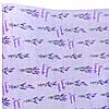 Упаковочная бумага 0,65 х 9 м
