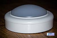 Светодиодный светильник Feron AL3005 15W 4000K