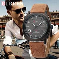 Часы кварцевые мужские CARRERA