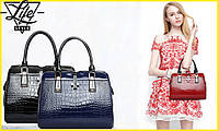 Женская сумка  YINGPEI