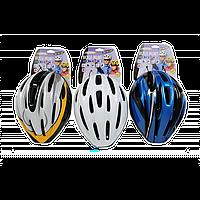 Велосипедный шлем, размер М
